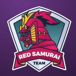 Red Samurai