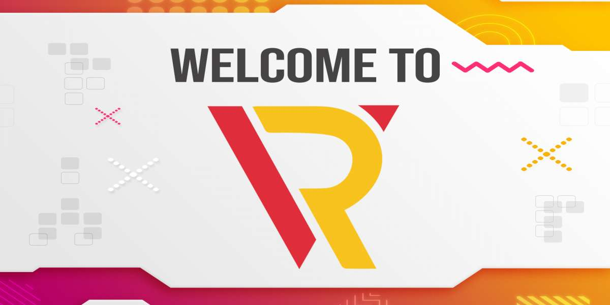 Welcome to Rokverse!