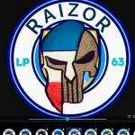 Raizor