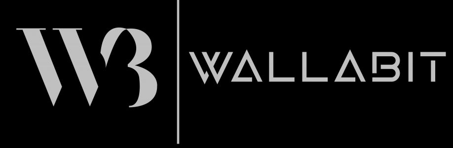 Wallabit