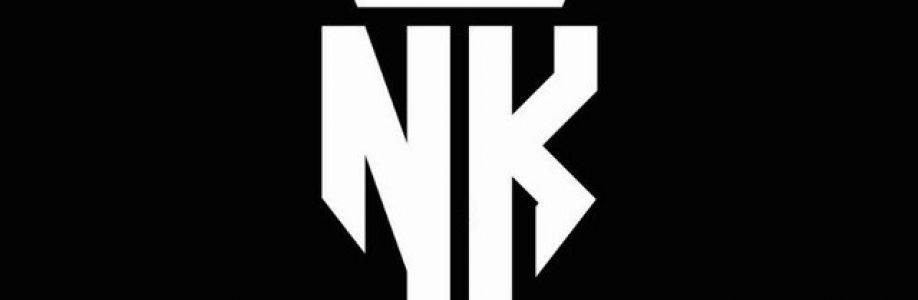 Djeffers NK