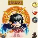 Blinx Hdz-r