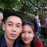 Naing Naing