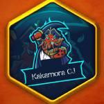 Kakamora_CJ