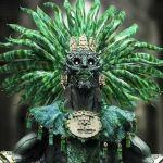 Quetzalcoatl02