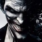 Joker Ashukay