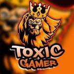 Toxic Gamer