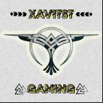 XaviTst Gaming