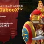 Gabriel Quiroga Gaboo