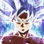 Goku503