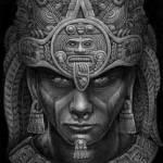 Moctezumaikaris Mexica
