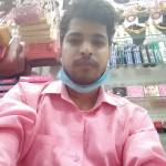 Gautam Chandra