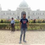 Mohsinul Hasan
