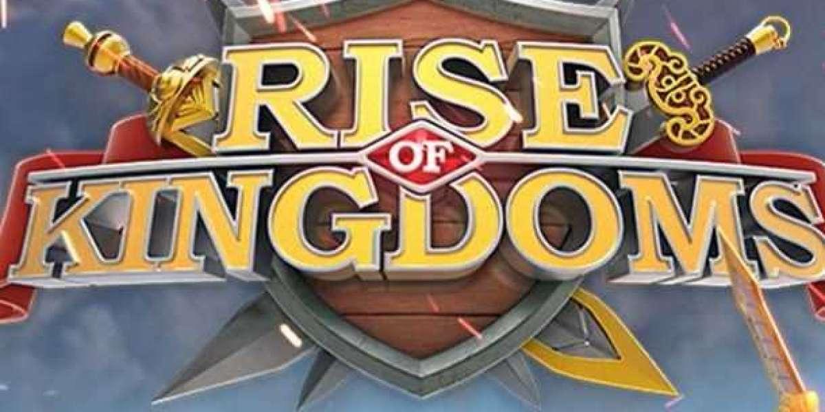 ¿Cual es la mejor civilizacion para un F2P (jugador que no invierte dinero)? - Rise Of kingdoms en Español